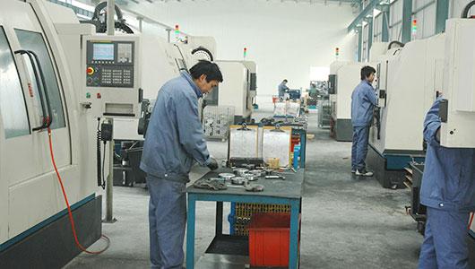 專業先進設備生産優質美標法蘭